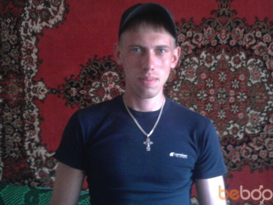 Фото мужчины Romahka, Самара, Россия, 32