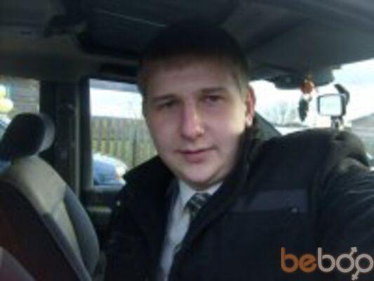 Фото мужчины braboos, Минск, Беларусь, 30