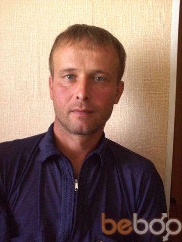 Фото мужчины denic, Великий Новгород, Россия, 40