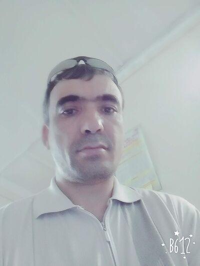 Фото мужчины Владимир, Югорск, Россия, 46