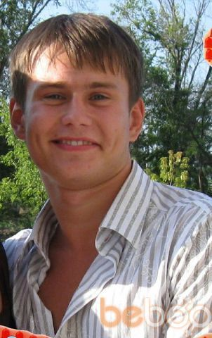 Фото мужчины Денис, Волгоград, Россия, 33