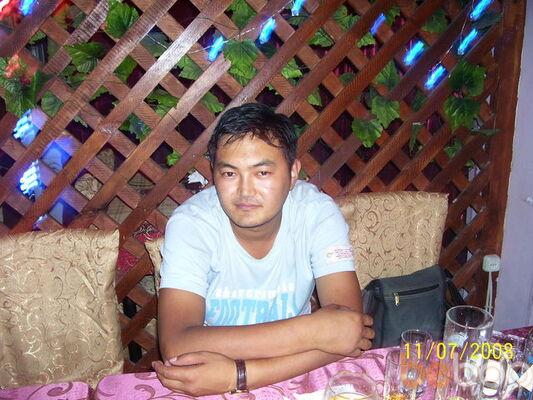 Фото мужчины Razakovich, Бишкек, Кыргызстан, 35