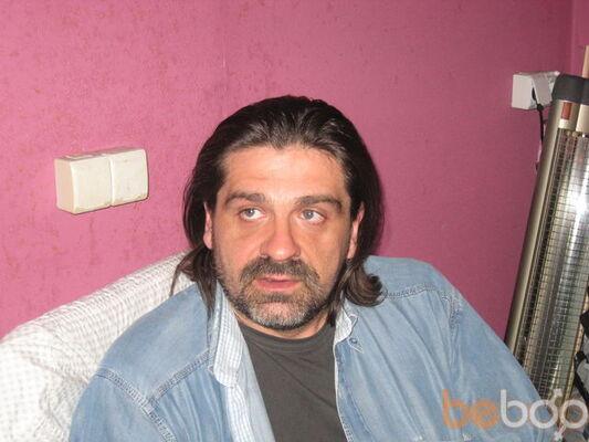 Фото мужчины olegggon, Николаев, Украина, 50