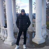 Фото мужчины Никита, Быков, Россия, 33