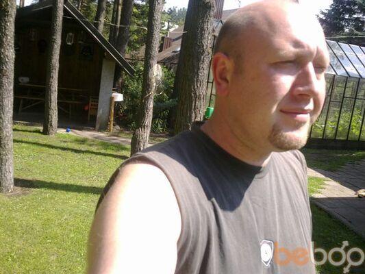 Фото мужчины angelubuvau, Вильнюс, Литва, 41