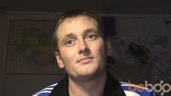 Фото мужчины reedreek, Кременчуг, Украина, 38