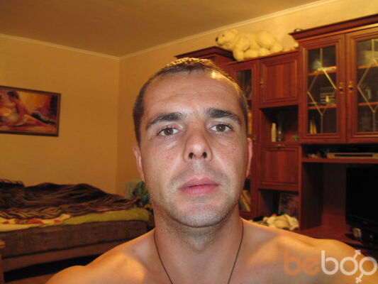 Фото мужчины tigr, Одесса, Украина, 37