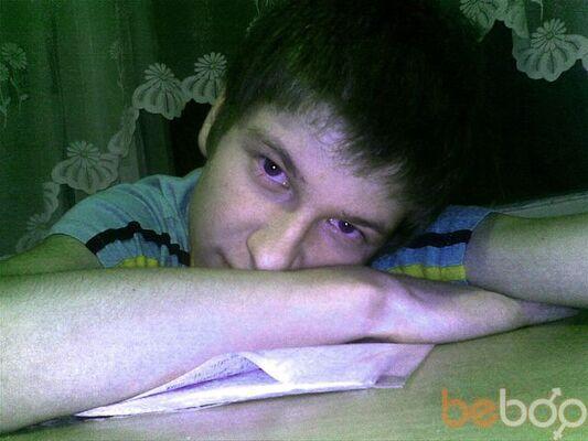 Фото мужчины женька48, Липецк, Россия, 25