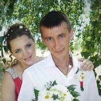 Фото мужчины Дмитрий, Ровно, Украина, 27