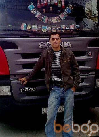 Фото мужчины Андрей, Тирасполь, Молдова, 30