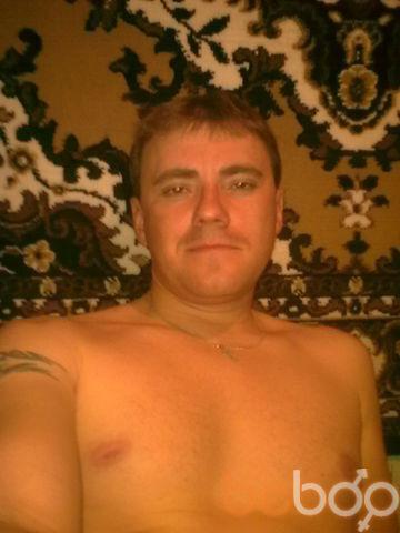 Фото мужчины DENis, Караганда, Казахстан, 37
