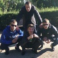 Фото мужчины Артур, Тольятти, Россия, 27