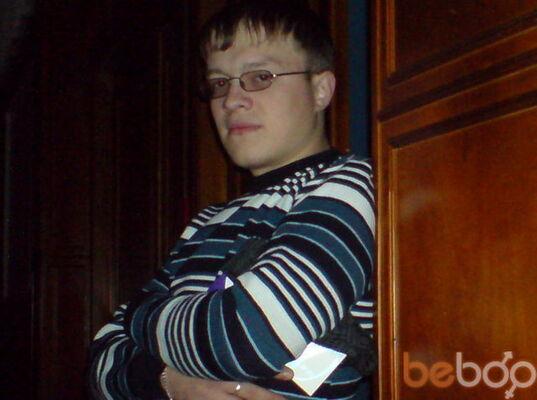 Фото мужчины Smel, Набережные челны, Россия, 29