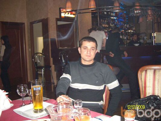 Фото мужчины sergey, Волгоград, Россия, 33