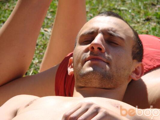 Фото мужчины aciclovir, Кишинев, Молдова, 31