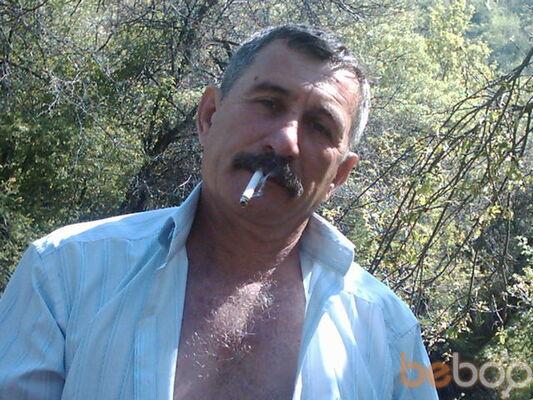 Фото мужчины SerEshik, Алматы, Казахстан, 55