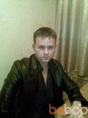 Фото мужчины Жека, Днепропетровск, Украина, 31