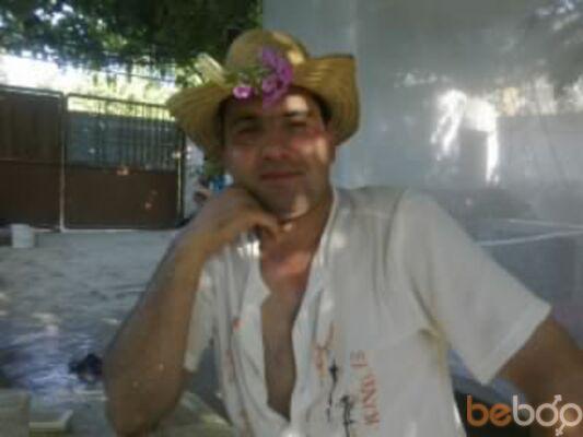 Фото мужчины Istam_225, Ташкент, Узбекистан, 35