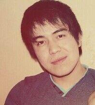 Фото мужчины Арсен, Новосибирск, Россия, 29