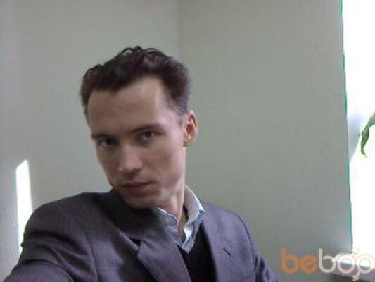 Фото мужчины alexp, Чебоксары, Россия, 33