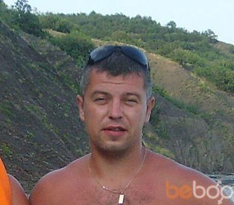 Фото мужчины sergey, Гомель, Беларусь, 34