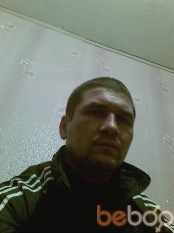 Фото мужчины велк7749577, Гомель, Беларусь, 34