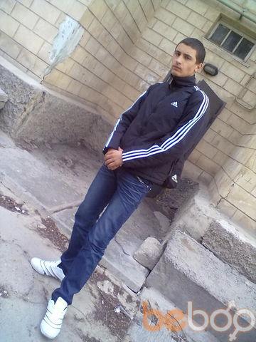 Фото мужчины Артем, Актау, Казахстан, 29