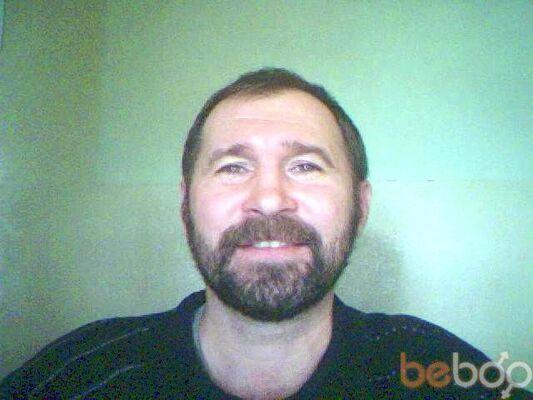 Фото мужчины omar, Днепропетровск, Украина, 53