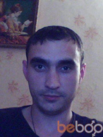 Фото мужчины ДИМОН, Ижевск, Россия, 35