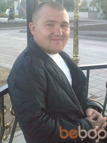 Фото мужчины Urich86, Караганда, Казахстан, 30