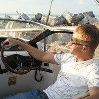 Фото мужчины Вадим, Плесецк, Россия, 34