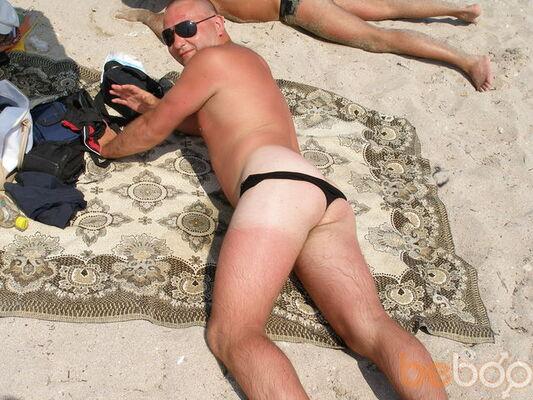 Фото мужчины Семеон, Киев, Украина, 36