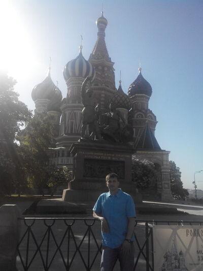 Фото мужчины artur, Таганрог, Россия, 41