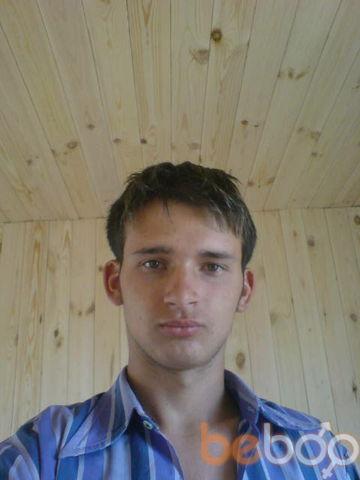Фото мужчины Владимир, Коростень, Украина, 28