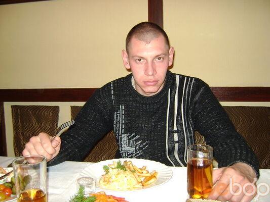 Фото мужчины костя, Юрга, Россия, 34