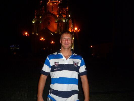 Фото мужчины Константин, Хабаровск, Россия, 30