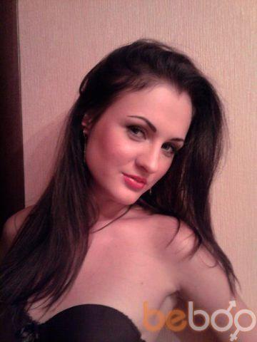 Фото мужчины marysia, Волгоград, Россия, 33