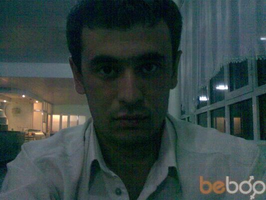 Фото мужчины bekzod, Ташкент, Узбекистан, 32