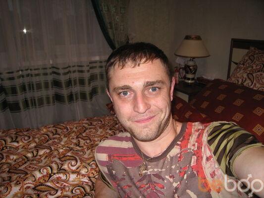 Фото мужчины Deni, Электросталь, Россия, 37