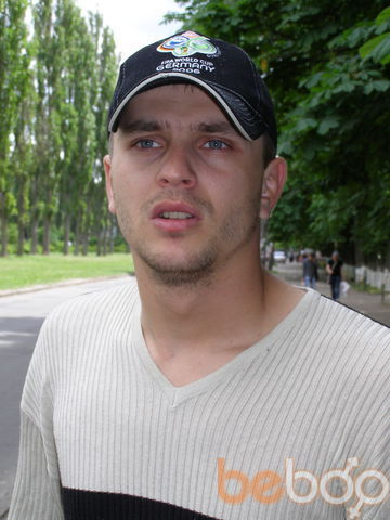Фото мужчины Lyutik, Leonberg, Германия, 36
