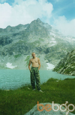 Фото мужчины сергей, Красноярск, Россия, 32