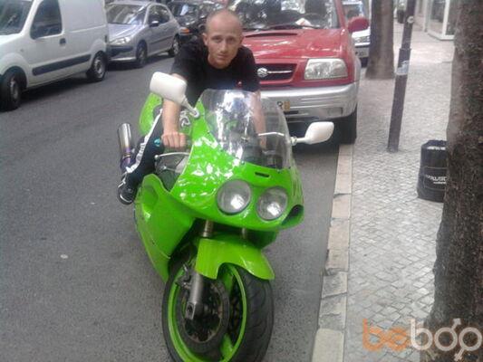 Фото мужчины curaguoso, Sa, Португалия, 33
