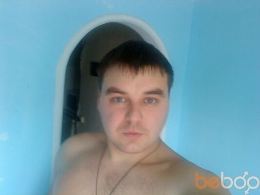 Фото мужчины Apollo, Рязань, Россия, 36