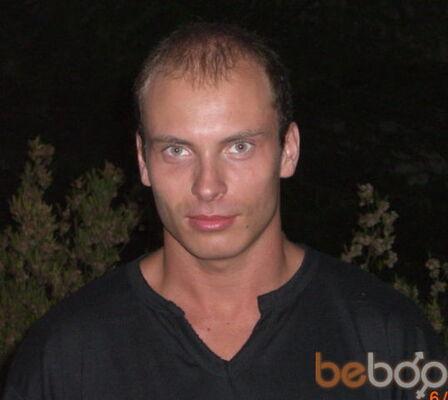 Фото мужчины grafantuan, Люберцы, Россия, 35