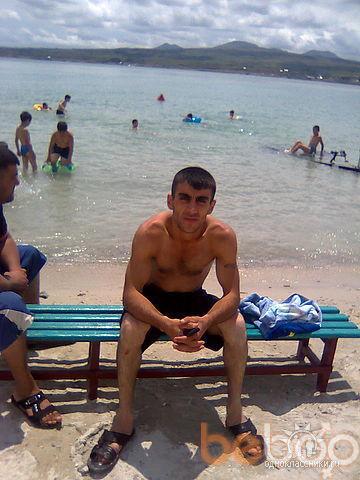 Фото мужчины Arkadi, Roanne, Франция, 32