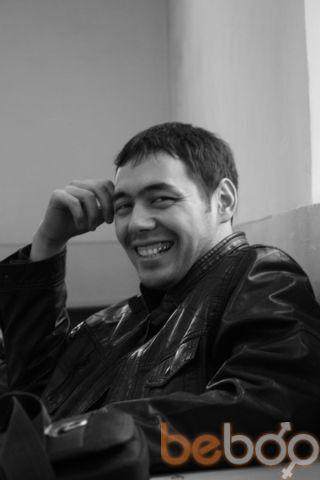 Фото мужчины Vovka, Ташкент, Узбекистан, 31