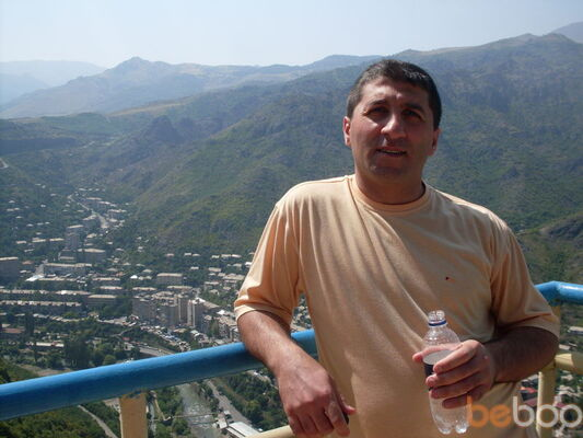 Фото мужчины kaxard, Ереван, Армения, 34