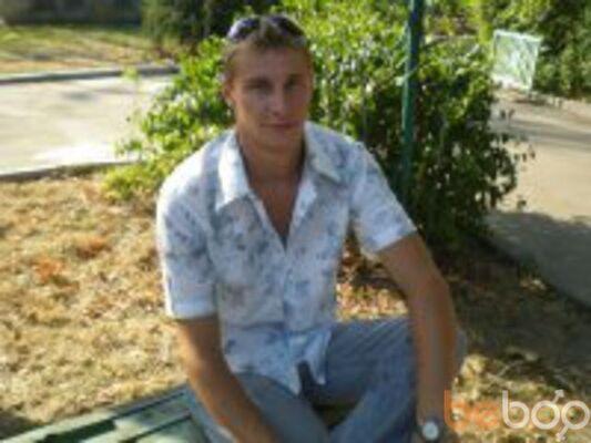 Фото мужчины Slabuy, Херсон, Украина, 29