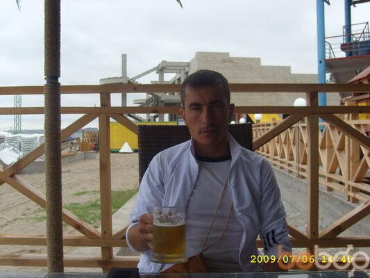 Фото мужчины VOVCIC, Кишинев, Молдова, 34