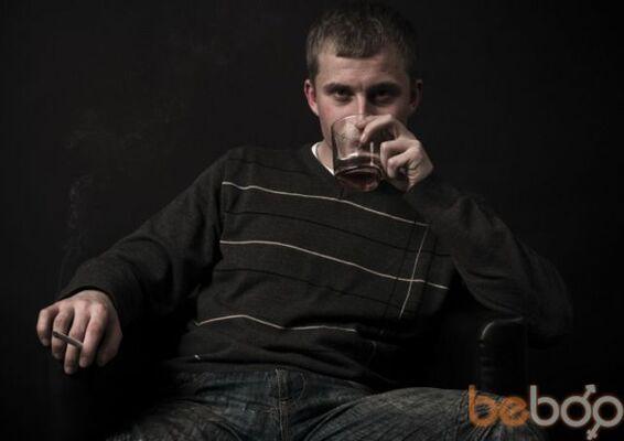Фото мужчины Semen, Нижний Новгород, Россия, 30